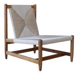 Image of Teak Outdoor