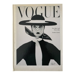 Vogue Covers Coffee Table Book For Sale