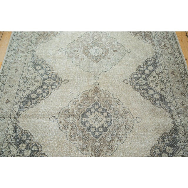 """Distressed Sparta Runner - 4'11"""" X 13'2"""" - Image 5 of 7"""