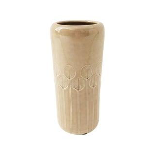 C. 1970 Bitossi Vase For Sale