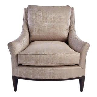 Modern Dallas Chair