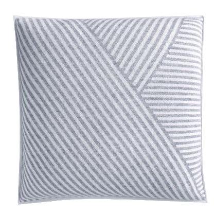 Fells Levata 100% Baby Alpaca Pillow - Image 1 of 3