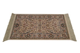 Image of Karastan Rugs