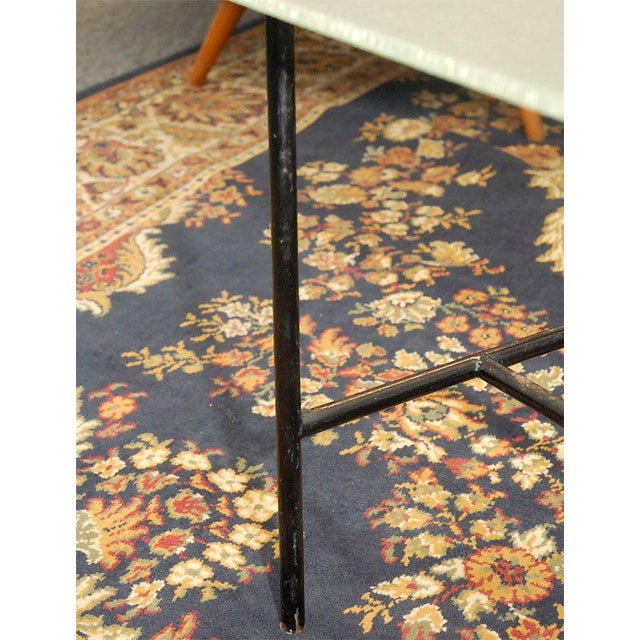 1960s Coffee Table For Sale In Los Angeles - Image 6 of 10