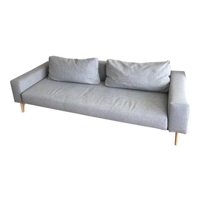 Pleasing Room Board Elke Convertible Sleeper Sofa Bralicious Painted Fabric Chair Ideas Braliciousco