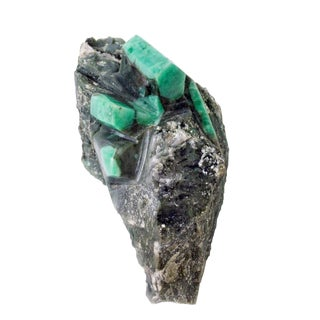 Natural Colombian Emerald Spectacular Collector Piece For Sale