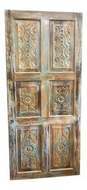 Image of Art Deco Doors