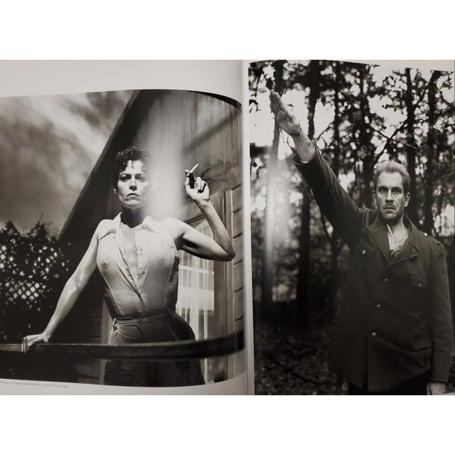 2009 Helmut Newton, Sumo. Revised Book by June Newton For Sale - Image 12 of 13