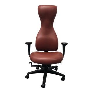Soma Comfort Affinity Task Chair