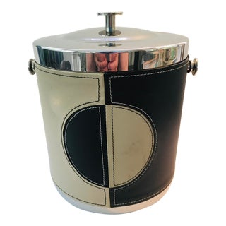 Waterford Marquis Ice Bucket For Sale