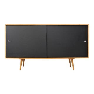 Paul McCobb Planner Group Cabinet For Sale