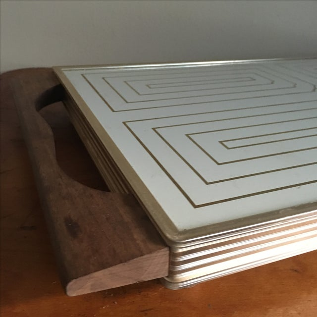 Vintage Waring Food Warmer - Image 4 of 10