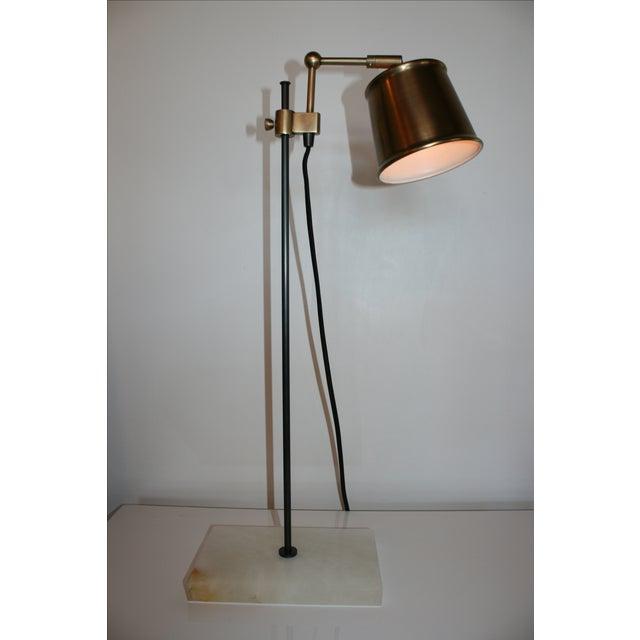 Watson Adjustable Desk Lamp - Image 3 of 5