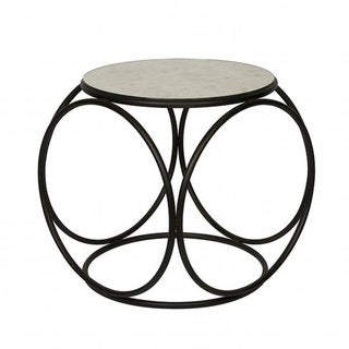 Cercle Side Table