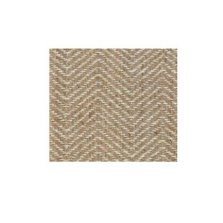 Zig Zag Natural/Bleach Rug - 2 X 3 Preview
