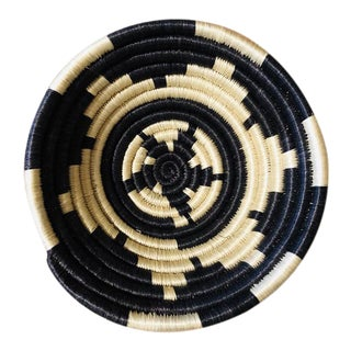 Tribal Yanh Hope Basket For Sale