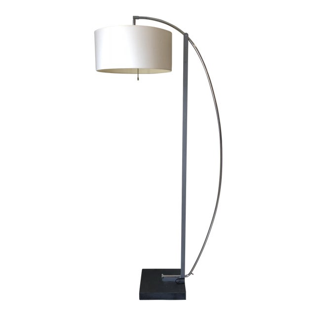Ligne Roset Mama Floor Lamp For Sale