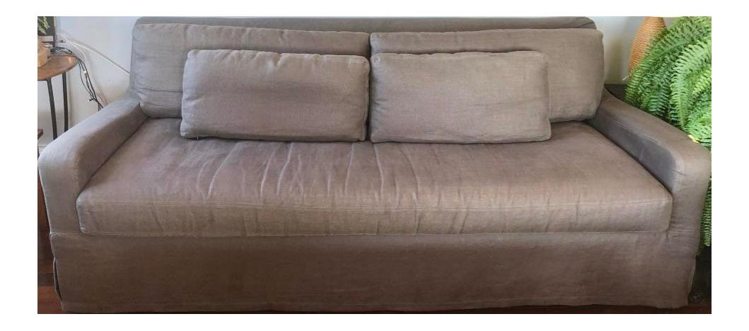 gently used restoration hardware furniture up to 50 off at chairish rh chairish com