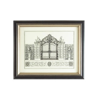 Grand Garden Gate II For Sale