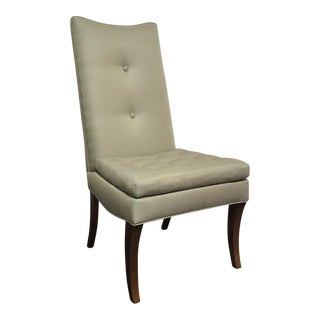 RJones Brighton Side Chair For Sale