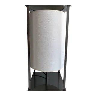 """Holly Hunt """"Lanternes Ii"""" Table Lamp For Sale"""