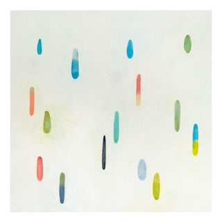 "Tracey Adams ""Lumenis 44"", Painting For Sale"