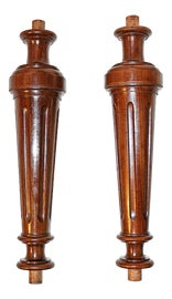 Image of Louis XV Pedestals and Columns