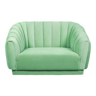 Oreas Single Sofa From Covet Paris For Sale