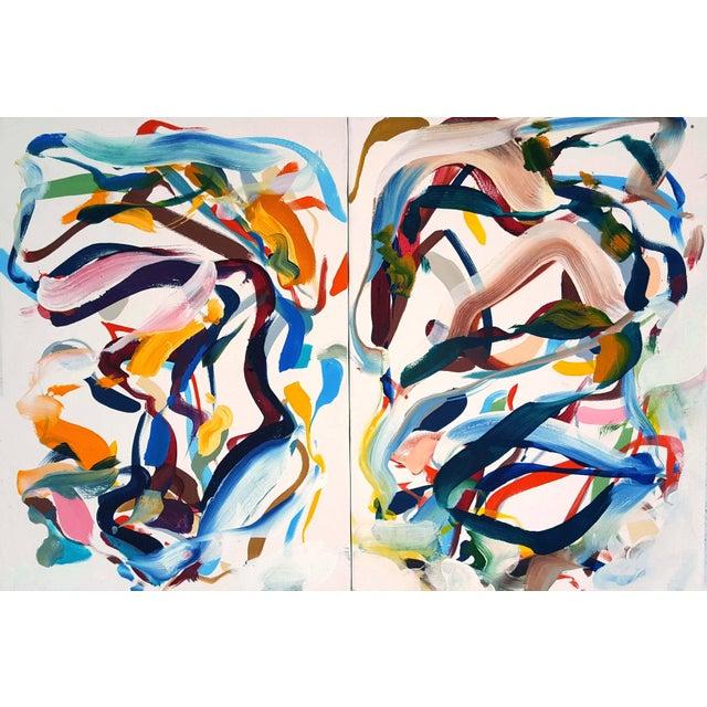 John Platt John Platt Summer 2018 For Sale - Image 4 of 4