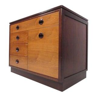 Edward Wormley Cabinet for Dunbar