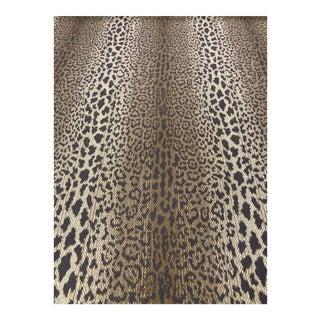 Pindler & Pindler Lynx - Transitional Greystone Multipurpose Fabric - 11.25 Yards For Sale