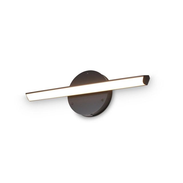 CHIME SOLO is inspired by the harmonious sound of a resonating bell. CHIME SOLO softly illuminates with a single...