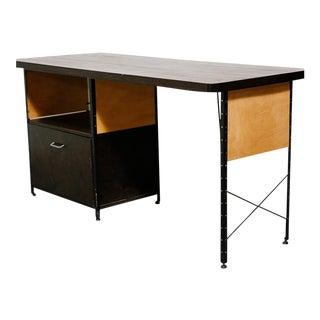 Modernica Case Study Desk After Eames For Sale