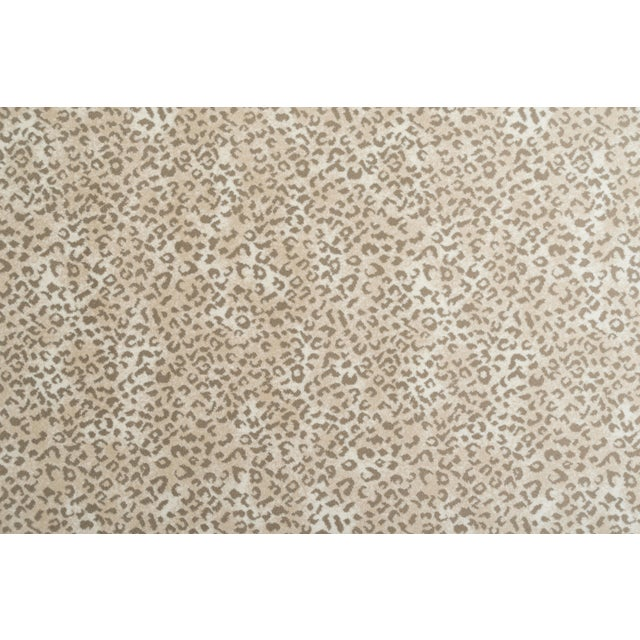 "Stark Studio Rugs Kalahari Sand Rug - 9'10"" X 13'1"" For Sale - Image 6 of 7"