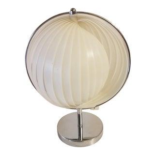 Ting Shen Orbital Table Lamp For Sale