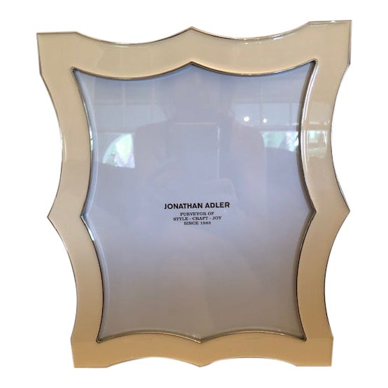 Jonathan Adler Picture Frame For Sale
