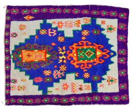 Image of Moorish Contemporary Handmade Rugs