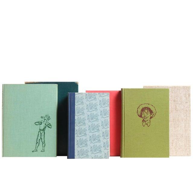 Slipcased Classic Books- Set of 15 - Image 2 of 2