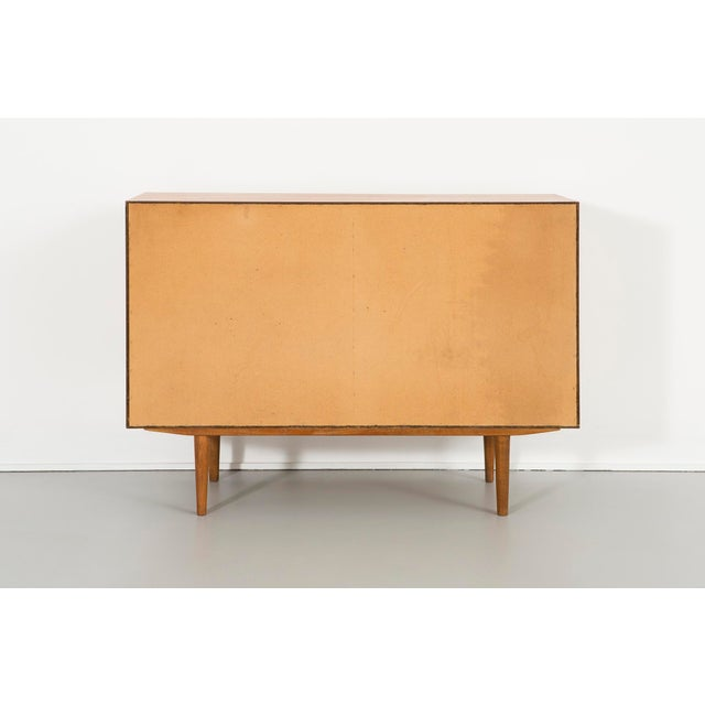 Poul Hundevad Poul Hundevad Credenza For Sale - Image 4 of 12