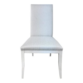 Highland House Crosby Side Chair For Sale