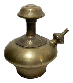 Image of Etching Urns