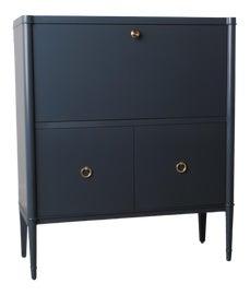 Image of Newly Made Secretary Desks