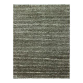 New Cameron Collection Area Rug With Modern Design Patterns & Colors For Sale