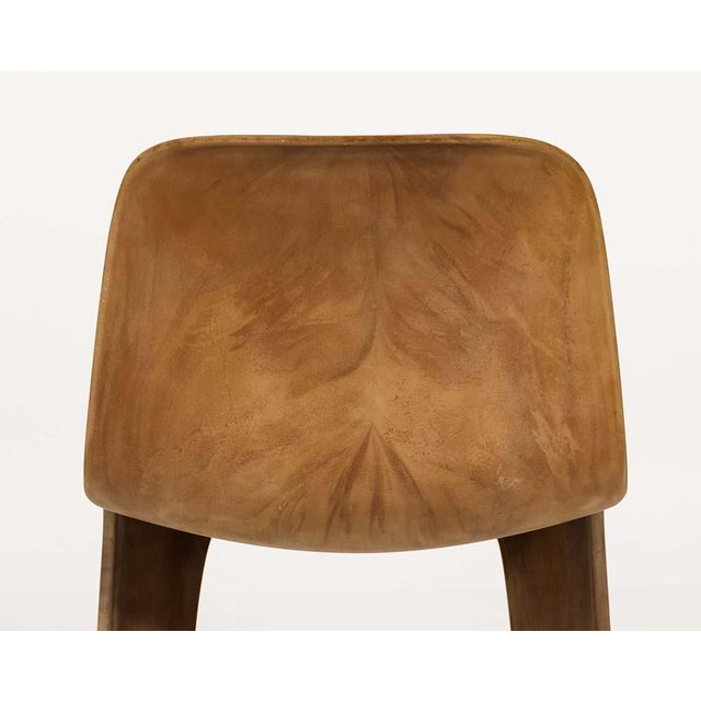 Ernst Moeckl Style Kangaroo Chair For Sale - Image 10 of 13