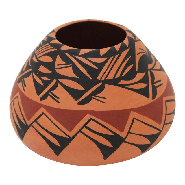 Native American Acoma Indian Pottery Pot on native american bathtubs, native american fleece jackets, native american diy, native american style sweatshirts, native american alcoholism history, native american style bedding, native american style clothing, native american marble, native american chaps, native american and black hair, native american bathroom rugs, native american style jackets, native american hoodies, native american toilets, native american haters, native american boots for men, native american boot warmer, native american flooring, native american necklaces bag,