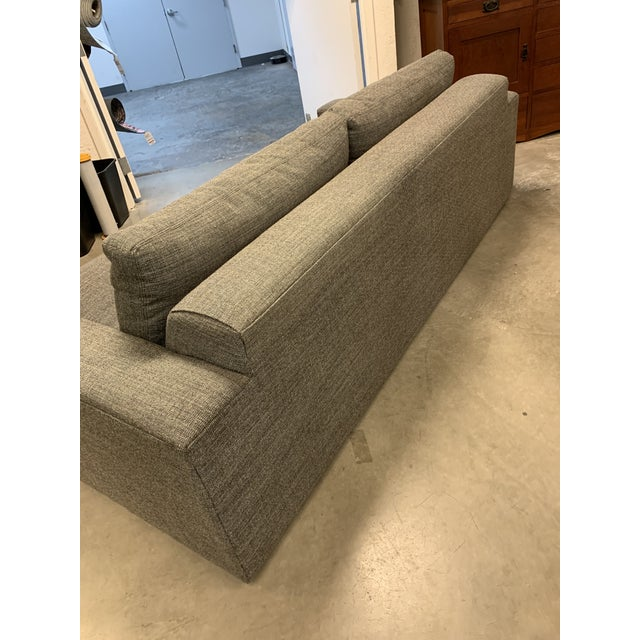 Room & Board Room and Board McCreary Modern Sofa For Sale - Image 4 of 13