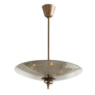 Arteriors Isola Pendant For Sale