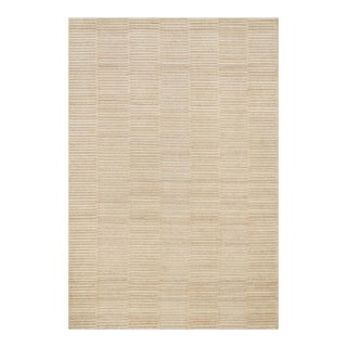 Hadley Natural Rug For Sale