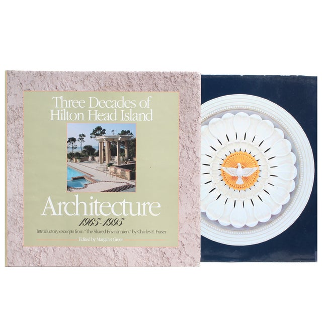 American Buildings & Architecture Books - Set of 5 - Image 2 of 2