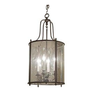 Italian Small Lantern For Sale